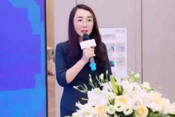 江苏省艾莉薇注射医生研讨会在常州美莱隆重举行