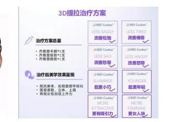 乔雅登丰颜在北京美莱发布上市