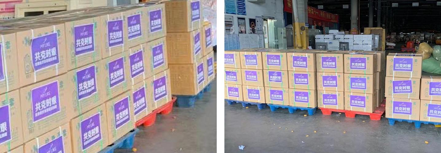 众志成城驰援武汉|美莱集团向武汉捐赠医疗物资共克时艰