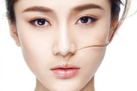上海卧蚕填充手术的价格是多少