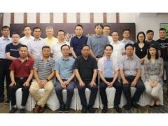 深圳美莱徐占锋主任获傲诺拉精英术者荣誉