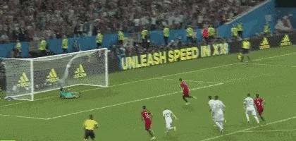 美莱整形足球世界杯